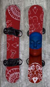 blackfoot snowboard 1