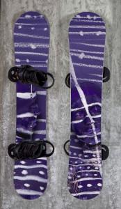 mami snowboard 1